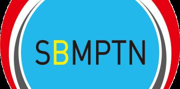 Logo-SBMPTN-891x440