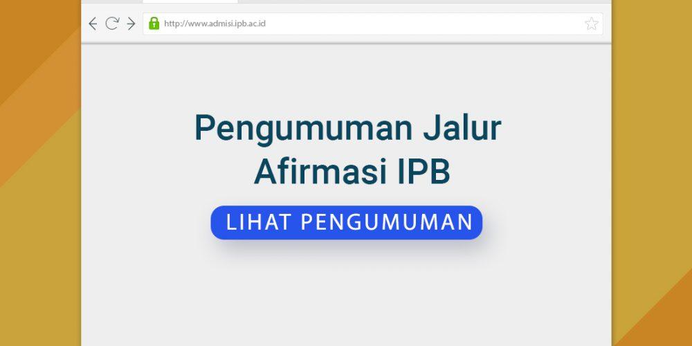 INFO_afirmasi