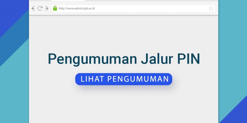 INFO_pin