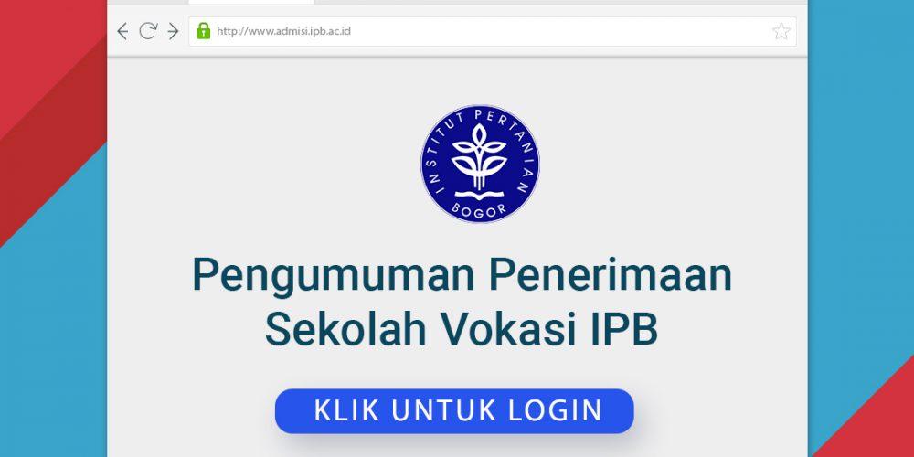 info-diploma